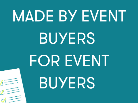 Story Events launch online event supplier directory