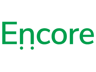 Encore support freelance musicians through their 'Personalised Music Messages' service